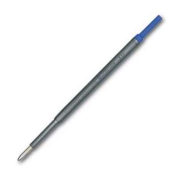 Náplň Jumbo X20, modrá