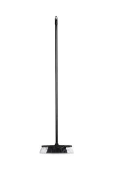 Smeták s tyčí - söke