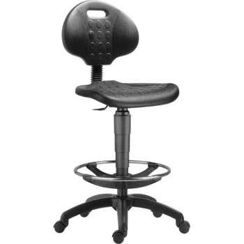 Pracovní židle Work Extra