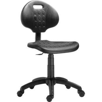 Pracovní židle Work