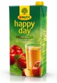 Džus HAPPY DAY - jablko, 2 l