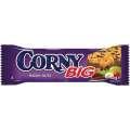 Corny big - rozinková, 50 g