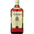 Whisky - Ballantines, 0,7 l