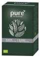 Černý čaj Pure - Classic, 25x 2,5 g