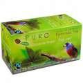 Fair Trade čaj Puro zelený, 25x 2 g