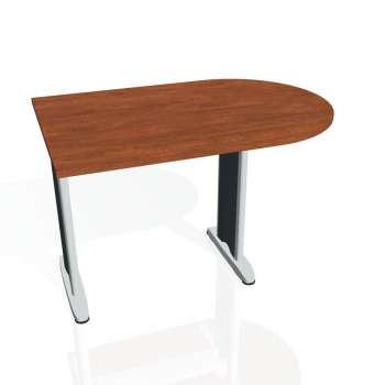 Přídavný stůl Hobis FLEX FP 1200 1, calvados/kov