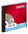 CD-R Imation, standard box 1 ks