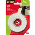 Montážní páska Scotch