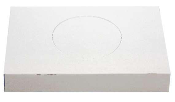 Sáčky - hygienické mikrotenové, 25 ks