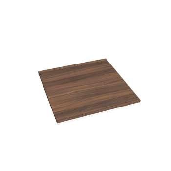 Přídavný stůl Hobis FLEX FP 800, ořech