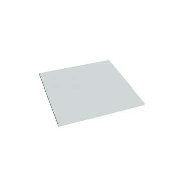 Přídavný stůl Hobis FLEX FP 800, šedá