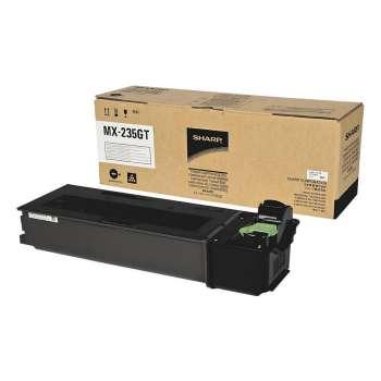 Toner Sharp MX-235GT - černá