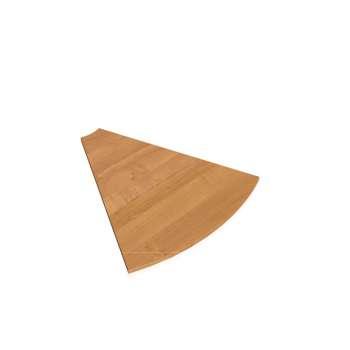 Přídavný stůl Hobis FLEX FP 450, olše