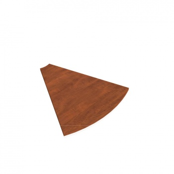 Přídavný stůl Hobis FLEX FP 450, calvados