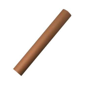 Papírový tubus Herlitz, průměr 10 cm x 75 cm