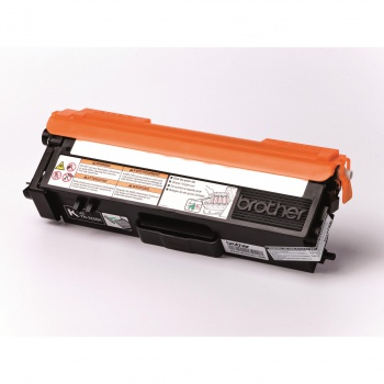 Toner Brother TN-325BK - černý