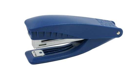 Sešívačka SAX 319, modrá