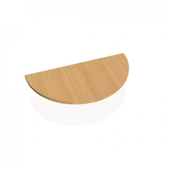 Přídavný stůl Hobis FLEX FP 80, buk