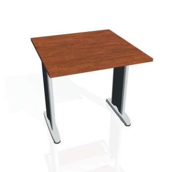 Jednací stůl Hobis FLEX FJ 800, calvados/kov