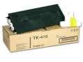 Toner Kyocera TK-410 - černá