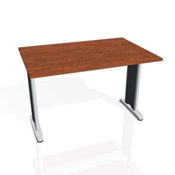 Jednací stůl Hobis FLEX FJ 1200, calvados/kov
