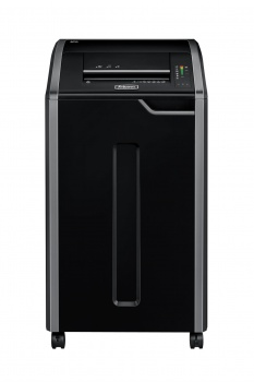 Skartovačka Fellowes 425Ci - částice 4 x 30 mm