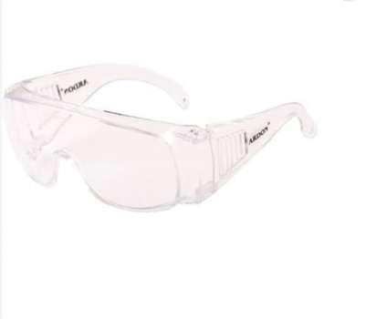 Ochranné brýle - BASIC