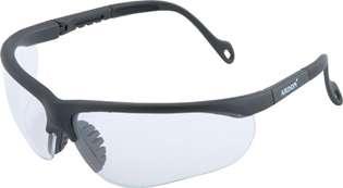 Ochranné brýle - V8000