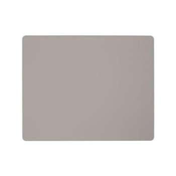 Podložka na stůl Office Depot - šedá