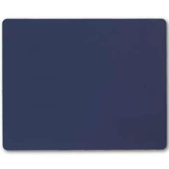 Podložka na stůl Office Depot - modrá