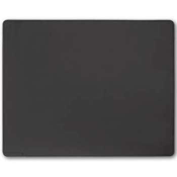 Podložka na stůl Office Depot - černá