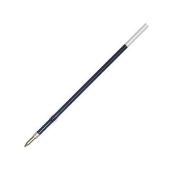 Náplň Penac RB 085, CCH3, modrá