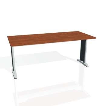 Jednací stůl Hobis FLEX FJ 1800, calvados/kov