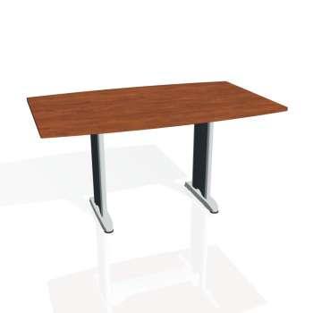Jednací stůl Hobis FLEX FJ 150, calvados/kov