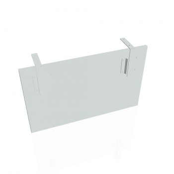 Krycí deska Hobis FLEX FKD 800, šedá