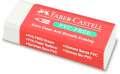 Pryž Faber-Castell bez PVC
