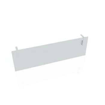 Krycí deska Hobis FLEX FKD 1400, šedá