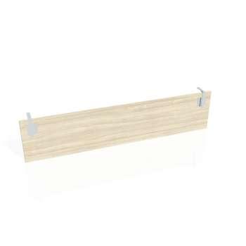 Doplňkový stůl FLEX, přední deska lamino