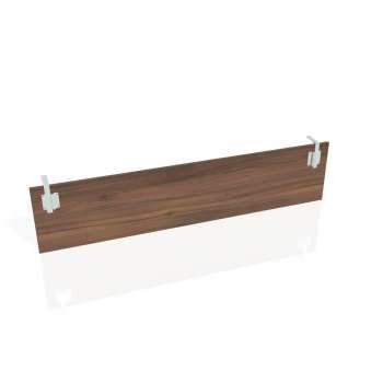 Stůl doplňkový FLEX, přední deska lamino