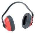 Protihluková sluchátka M20