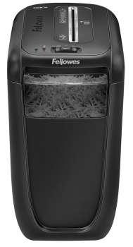 Skartovací stroj Fellowes 60 Cs - příčný řez 4,0 x 51 mm