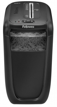 Skartovačka Fellowes 60 Cs - příčný řez 4,0 x 50 mm