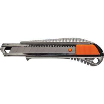 Odlamovací nůž Fiskars Professional - 18 mm