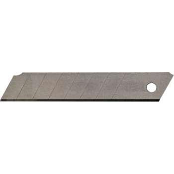 Náhradní ostří pro Fiskars - 18 mm, 10 ks