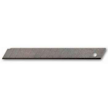 Náhradní ostří Fiskars -  9 mm, 10 ks