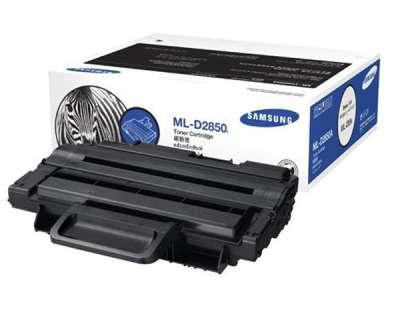 Toner Samsung ML-D2850A/ELS - černý