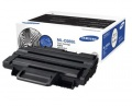 Toner Samsung ML-D2850A, SU646A - černá