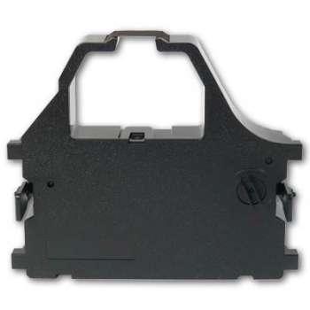 Barvicí páska pro Star LC 24-10 - černá