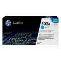 Toner HP Q6471A/502A - azurová