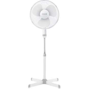 Ventilátor stojanový
